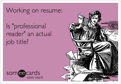 professionalreader